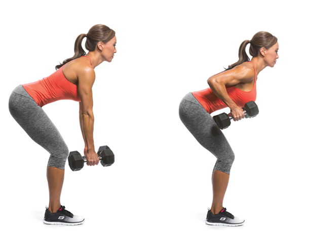 bent-over-row-timefortrain-1