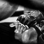 Защо ММА създава по-силни състезатели