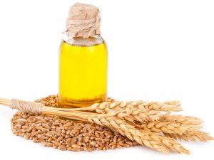 Храни с високо съдържание на витамин Е 1 | Timefortrain