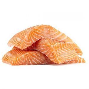 Храни с високо съдържание на витамин Е 10 | Timefortrain