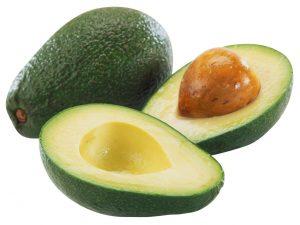 Храни с високо съдържание на витамин Е 11 | Timefortrain