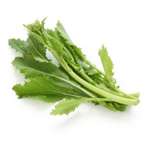 Храни с високо съдържание на витамин Е 15 | Timefortrain