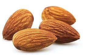 Храни с високо съдържание на витамин Е 3 | Timefortrain