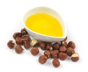 Храни с високо съдържание на витамин Е 4 | Timefortrain