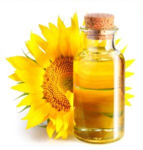 Храни с високо съдържание на витамин Е 5 | Timefortrain
