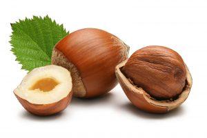 Храни с високо съдържание на витамин Е 7 | Timefortrain