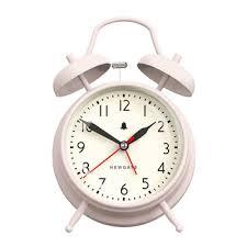 Качеството на съня 01 | Timefortrain