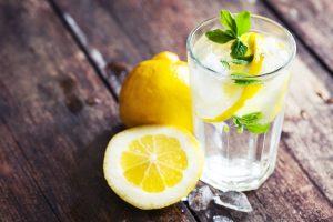 Трябва ли да пием вода по време на тренировка - 3 | Timefortrain