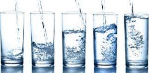 Трябва ли да пием вода по време на тренировка | Timefortrain