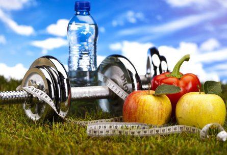 Трябва ли да пием вода по време на тренировка - 4 | Timefortrain