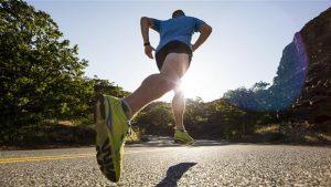 Видове тичане | Timeortrain