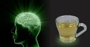 Екстракт от зелен чай - 10 ползи 4 | Timefortrain