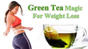 Екстракт от зелен чай - 10 ползи 5 | Timefortrain
