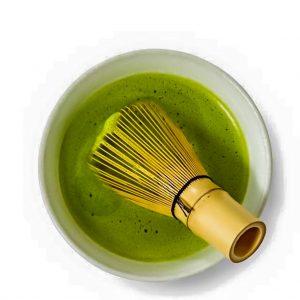 Екстракт от зелен чай - 10 ползи 6 | Timefortrain