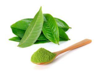 Екстракт от зелен чай - 10 ползи | Timefortrain