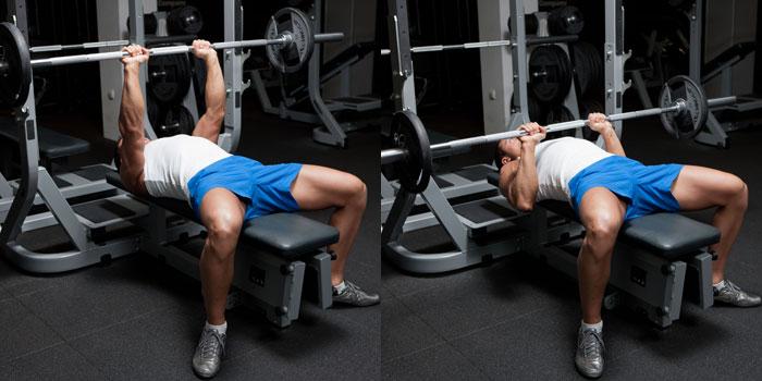tesen-hvat-za-triceps-timefortrain-2