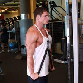 triceps-ekstenzii-s-vazhe-03-timefortrain