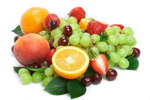 Вредни ли са плодовете за вашето здраве 1 | Timefortrain