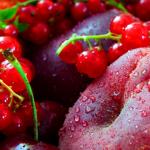 Вредни ли са плодовете за вашето здраве – Сладката истина