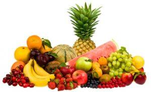 Вредни ли са плодовете за вашето здраве 5 | Timefortrain