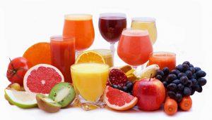 Вредни ли са плодовете за вашето здраве 6 | Timefortrain