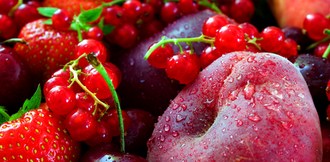 Вредни ли са плодовете за вашето здраве | Timefortrain