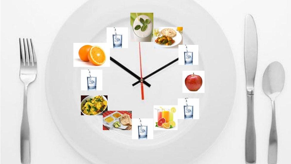 5-те най-често срещани митове за времето на хранене 2 | Timefortrain.com