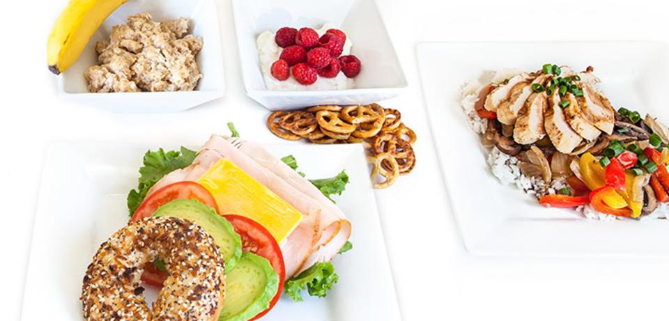 5-те най-често срещани митове за времето на хранене 4 | Timefortrain.com
