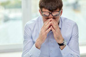 Как стресът допринася за холестерола 2 | Timefortrain