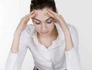 Как стресът допринася за холестерола 3 | Timefortrain