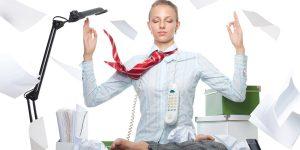 Как стресът допринася за холестерола 5 | Timefortrain