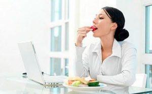 Как стресът допринася за холестерола 6 | Timefortrain