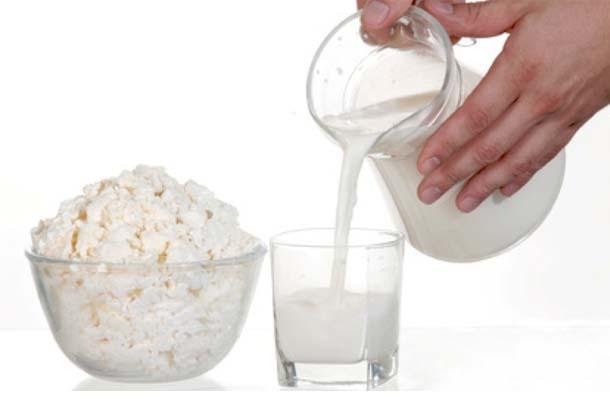 Колко протеин да пием след тренировка. Видове протеини 05 | Timefortrain.com