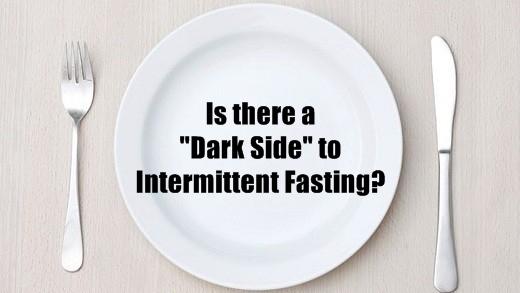Лечебното гладуване - ръководство за интермитентно хранене 03 | Timefortrain.com