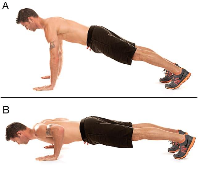 Тренировъчна фитнес програма на Джейсън Стейтъм 02 | Timefortrain.com