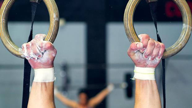 Тренировъчна фитнес програма на Джейсън Стейтъм 03 | Timefortrain.com