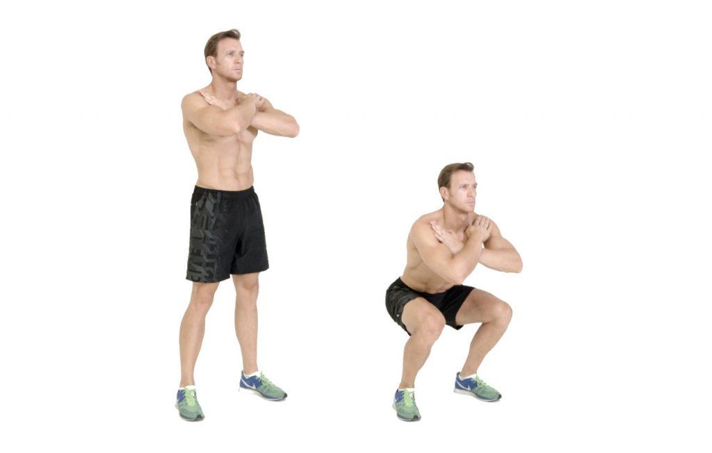 Тренировъчна фитнес програма на Джейсън Стейтъм 04 | Timefortrain.com