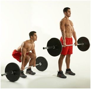 Тренировъчна фитнес програма на Джейсън Стейтъм 06 | Timefortrain.com