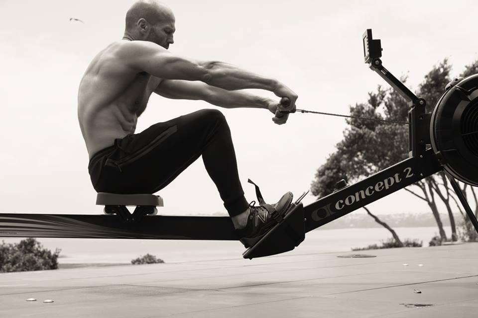 Тренировъчна фитнес програма на Джейсън Стейтъм 07 | Timefortrain.com