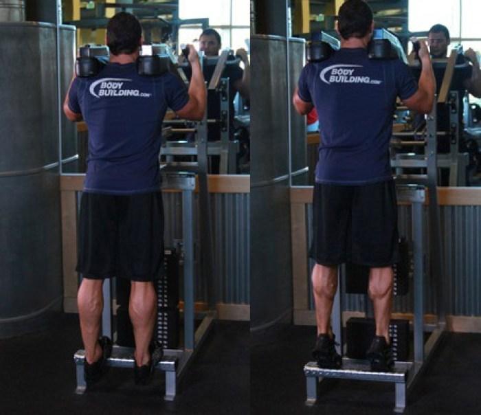 Фитнес програма за влизане във форма 10 | Timefortrain.com
