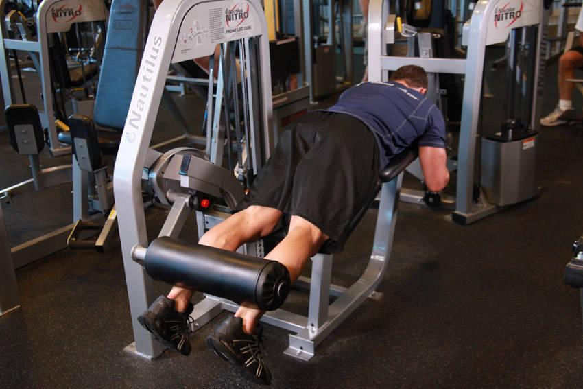 Фитнес програма за влизане във форма 11 | Timefortrain.com