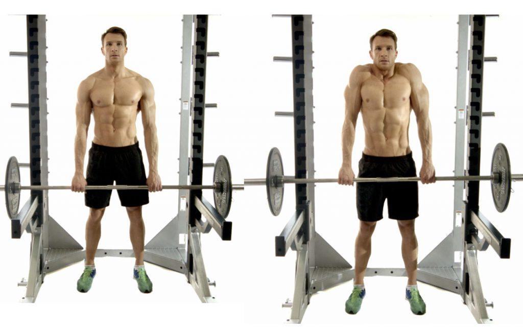 Фитнес програма за влизане във форма 14 | Timefortrain.com