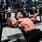 Фитнес програма за влизане във форма