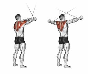 Фитнес програма за влизане във форма 21 | Timefortrain.com