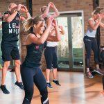 HIIT тренировка и кардио – същност част 1