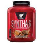 Syntha-6 BSN 2270 грама