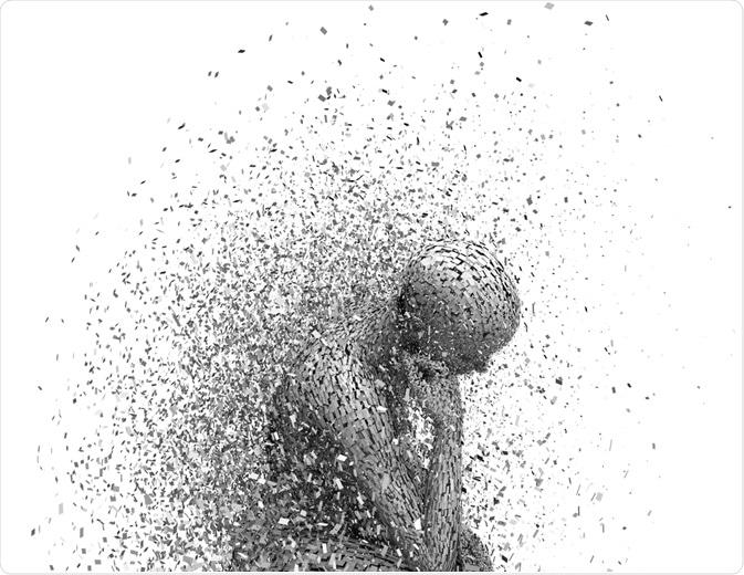 Какви са признаците на депресия